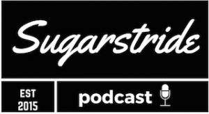 Sugarstride