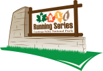 Fall Running Series