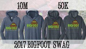 2017 Bigfoot Swag Final