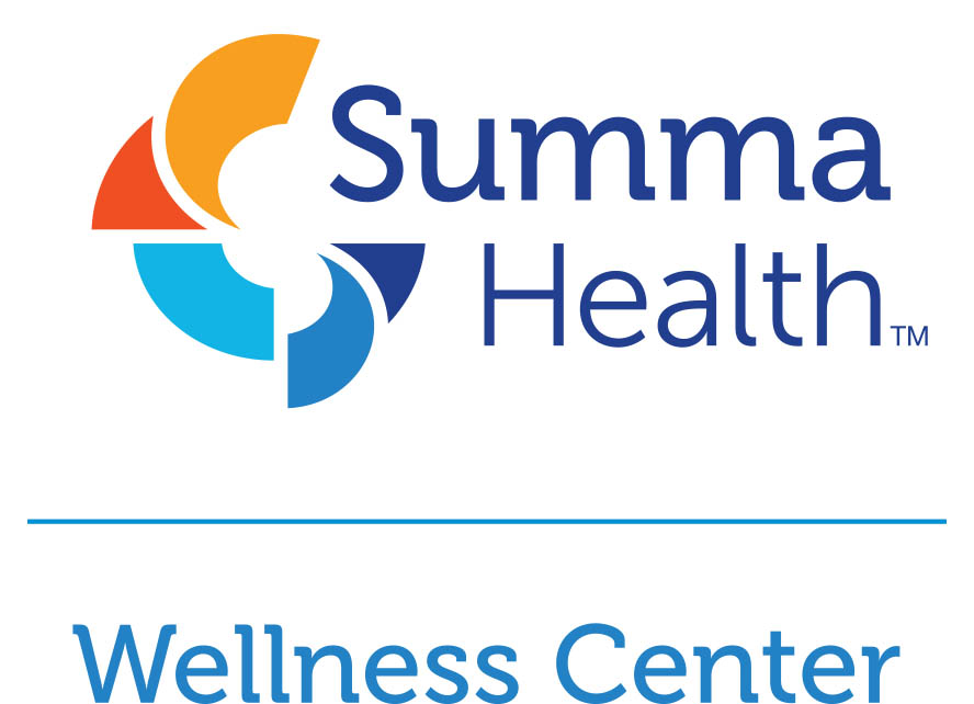 Summa Health Wellness Center