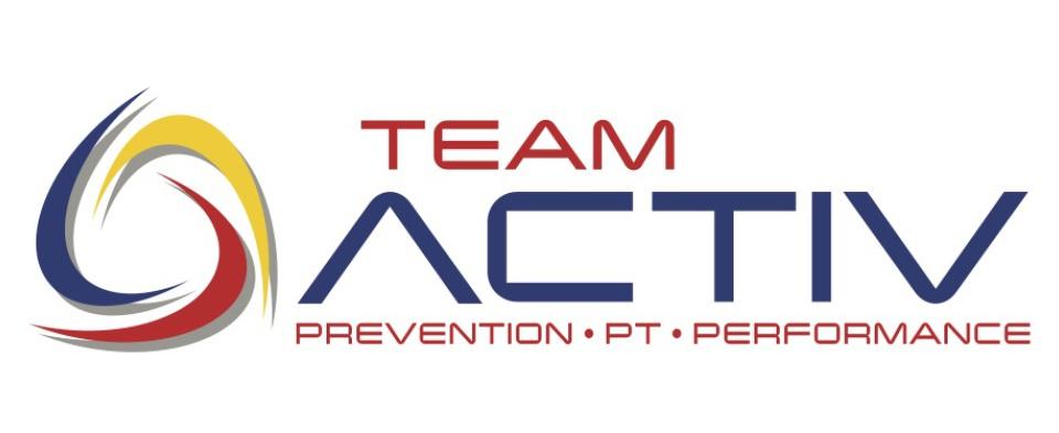 ACTIV PT