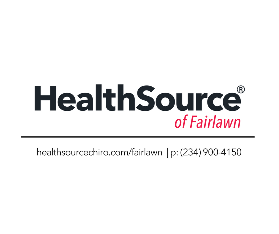 HealthSource of Fairlawn