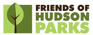 Friends of Hudson Parks