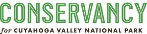 Conservancy for CVNP