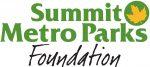 Summit Metro Parks Foundation
