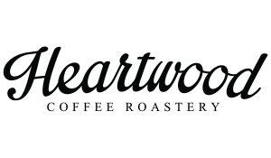 Heartwood Coffee Roastery