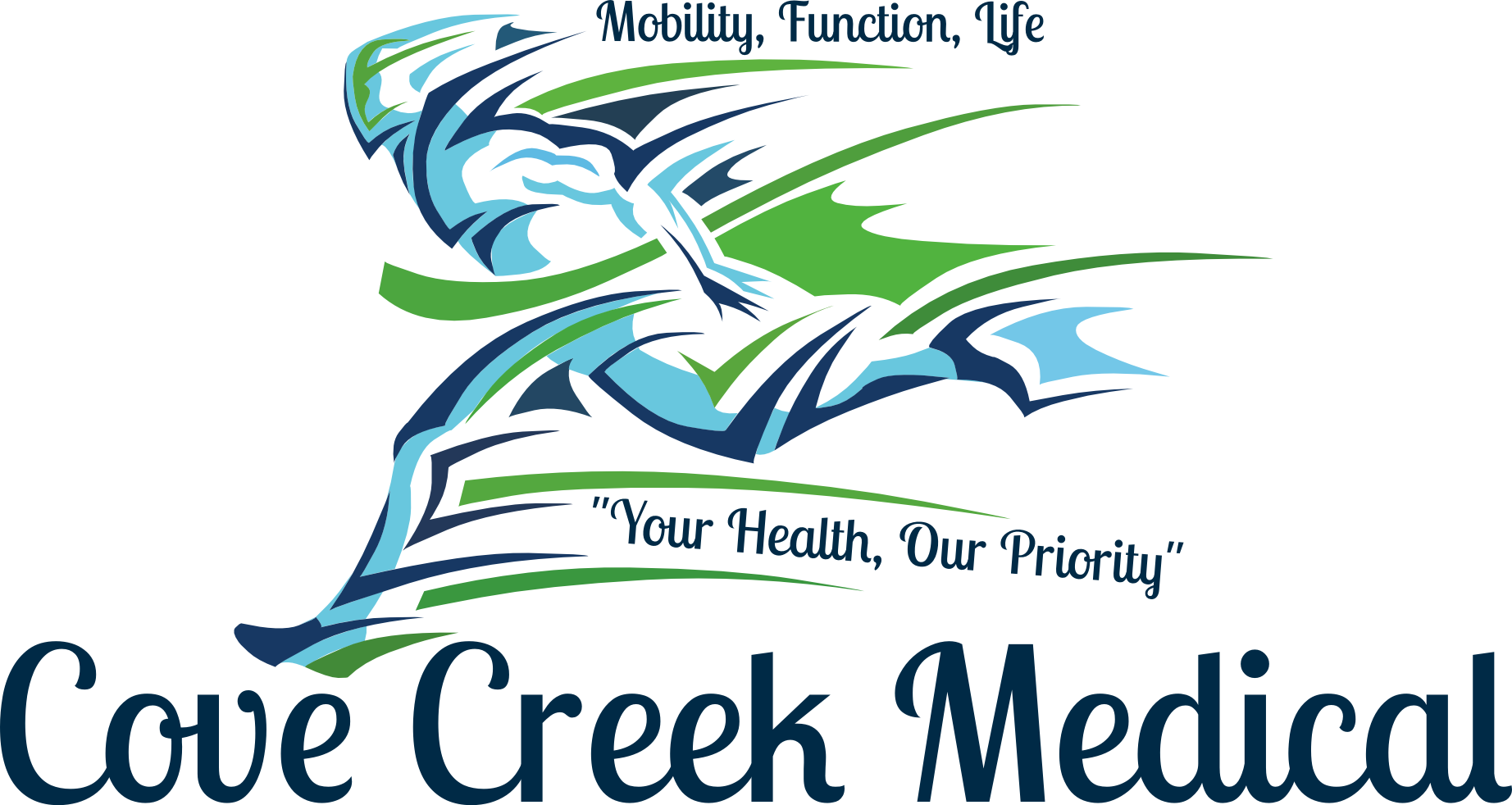 Cove Creek Medical
