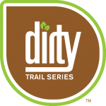 Dirty Trail Series
