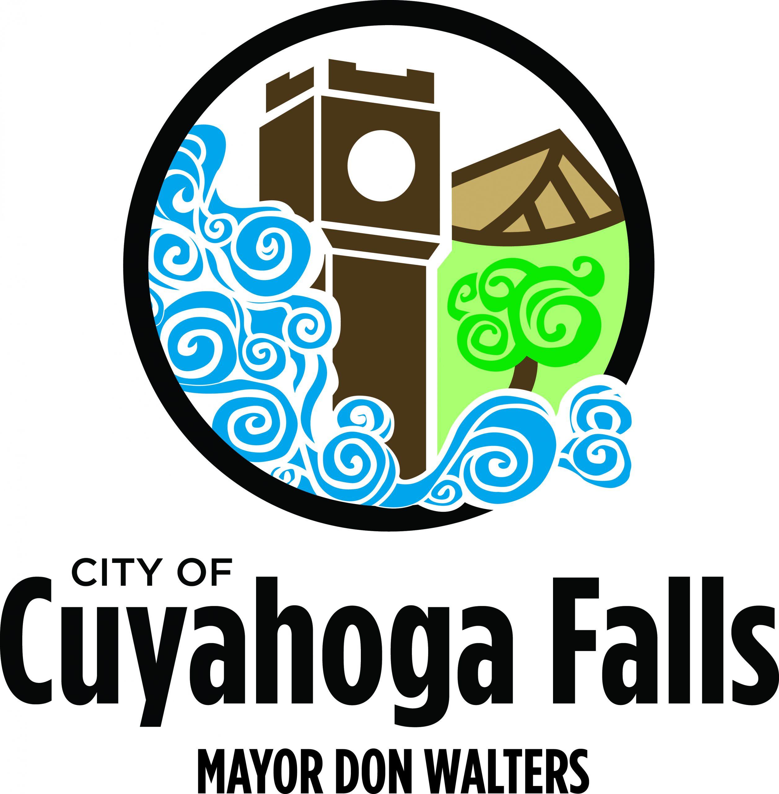 City of Cuyahoga Falls