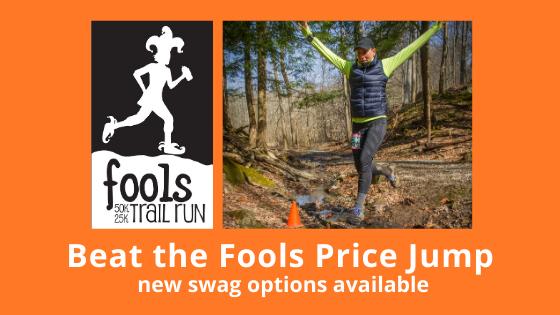 Beat the Fools Price Jump