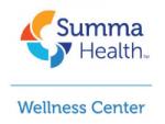 Summa Health Wellness Center