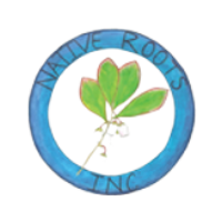 Native Roots Inc