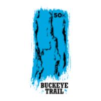 Buckeye Trail 50k