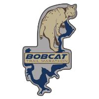 Bobcat Marathon & Half Marathon