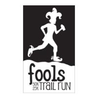 Fools 50k & 25k Trail Run