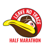 Leave No Trace Half Marathon