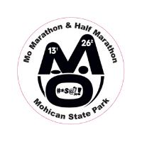 Mo Marathon & Half Marathon