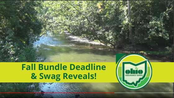 Fall Bundle Deadline and Swag Reveals!