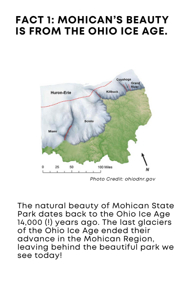Mohican Fact 1